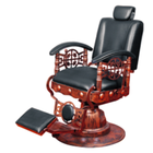 salon furniture beauty hair salon chair barber shop equipment hairdressing chair