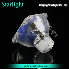 Wholesale BL-FP280E / DE.5811116519 Projector Lamp bulb for Optoma ...
