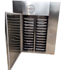 Efficient Kiwi berry Dryer/Professional Superior Quality Dry Fruit Hot Air