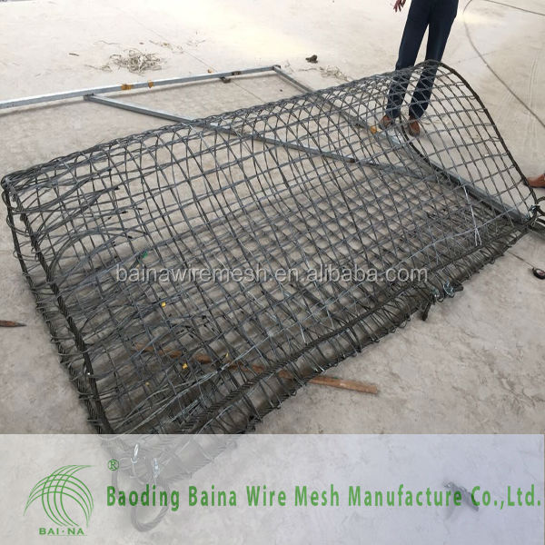 Wire Mesh Cable Net Slope Protection Sns Slope Protection
