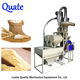 Domestic small wheat flour mill prices in kenya
