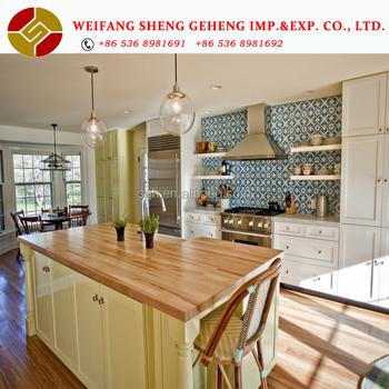 Küchenschränke,Küchenschrank Typ Und Massivholz Tür Panel ...