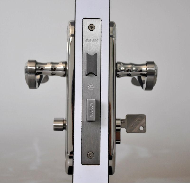 signstek keyless digital electronic entry manual