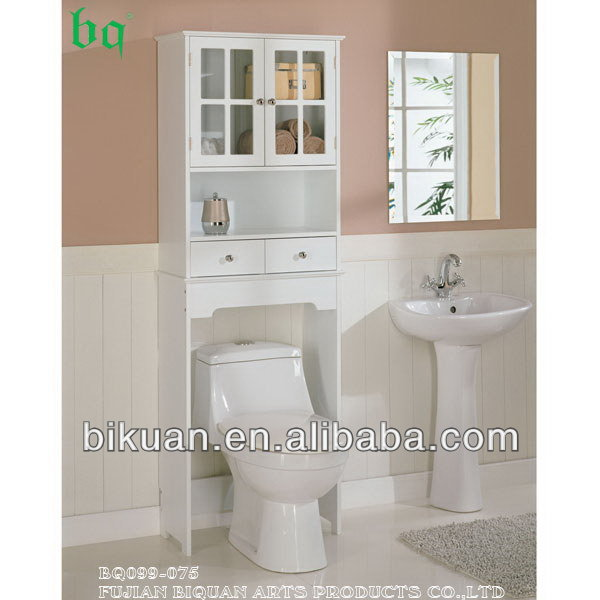 Egypt Bathroom Furniture Egypt Bathroom Furniture Suppliers And