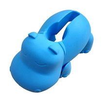 silcone bath spout cover for kids baby bath spout cover trade assurance suppier