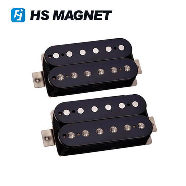 Hot selling diy strat guitar pick up for sale professional china stringed musical instruments supplier