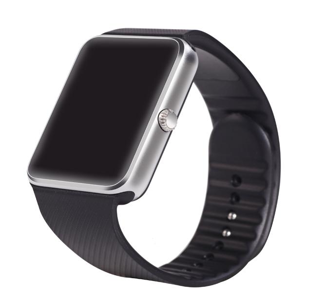 e9770bb7e501 Gt08 Smartwatch internet Watch Phone a1 Smart Watch Gt08 - Buy ...