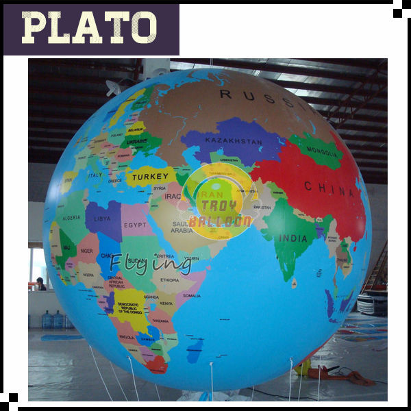 Inflatable Globe World Map.  Inflatable World Globe Wholesale Suppliers Alibaba