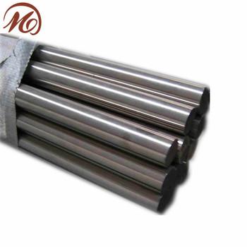 316l steel price