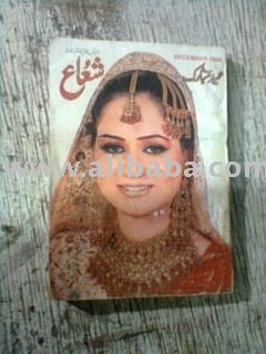 urdu books english books digest novels history of pakistan islamic books