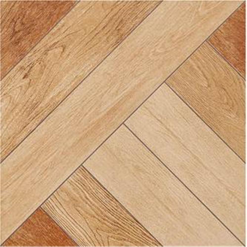 Wooden design 60x60 floor tiles wooden design 60x60 floor tiles wooden design 60x60 floor tiles wooden design 60x60 floor tiles suppliers and manufacturers at alibaba dailygadgetfo Choice Image