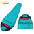 Hiking camping durable wholesale china trade lightweight sleeping bag