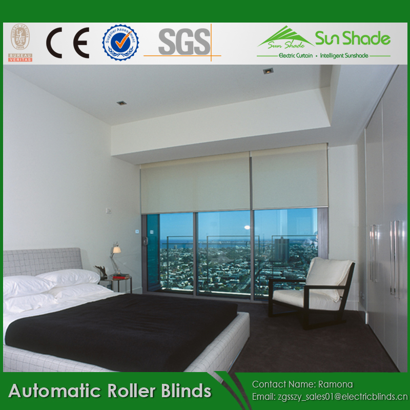 Retractable Roller Blind Wholesale Roller Blind Suppliers Alibaba