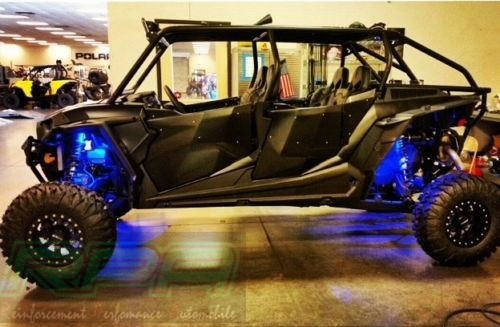 polaris rzr 4 seat xp1000 door panels customs oem lower doors buy polaris rzr doors polaris. Black Bedroom Furniture Sets. Home Design Ideas