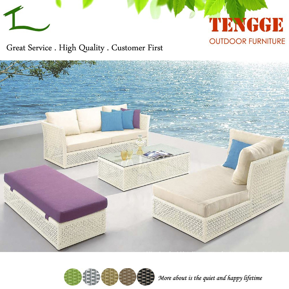Swimming Pool Sofa Swimming Pool Sofa Suppliers And Manufacturers - Leisure furniture
