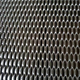 perforated plastic mesh sheets/small hole chicken wire mesh/small hole expanded metal mesh