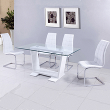 Hot sell european dining set