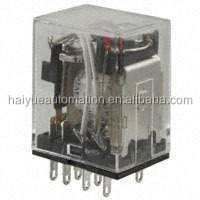 HONEYWELL relay SZR-MY4-N1
