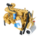Weichai power spare parts steyr deutz diesel engine