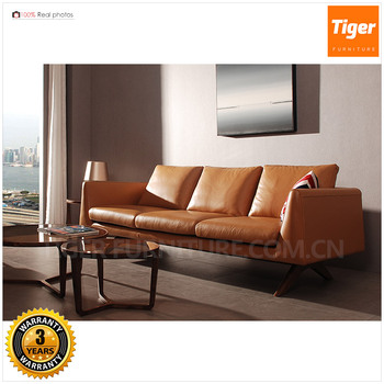 Luxury Modern Wholesale Contemporary Furniture Of Designer Sofas - Buy  Luxury Furniture,Contemporary Sofas,Designer Sofas Product on Alibaba.com