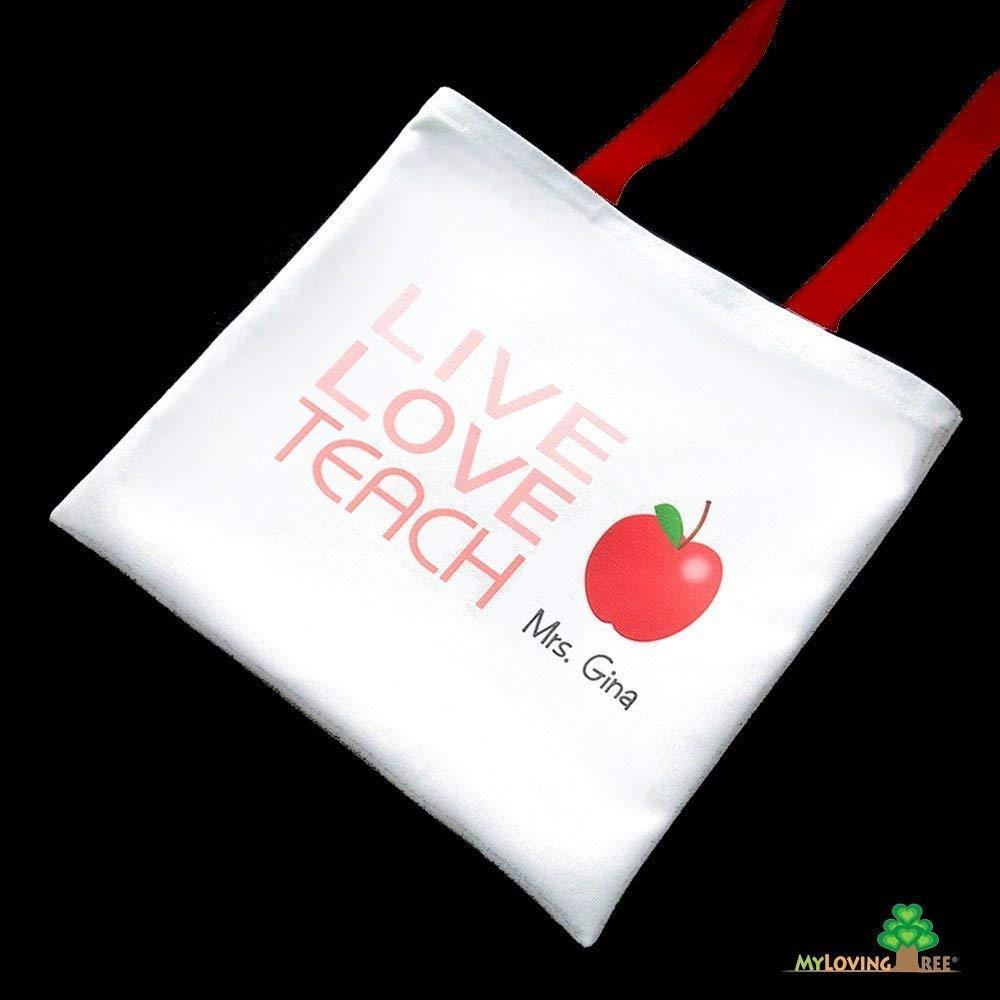Buy Teachers appreciate gift Graduation gift graduate gift