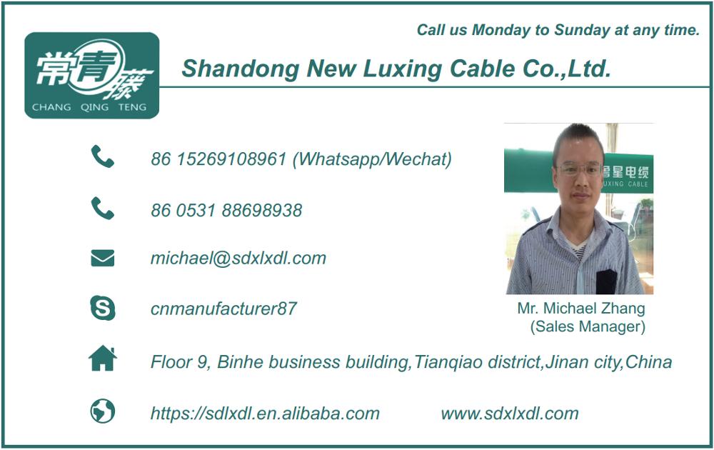 Michael Zhang 15269108961