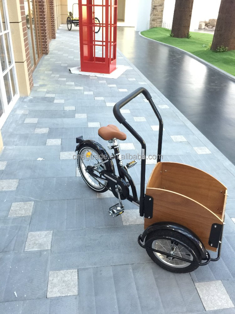 2015 hei er verkauf mode fahrrad singlespeed 3 r der fracht kinderfahrrad cargobike dreirad. Black Bedroom Furniture Sets. Home Design Ideas
