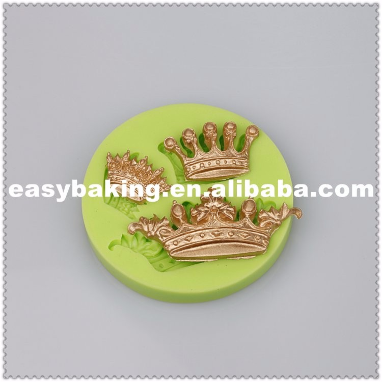 crown silicone mold.jpg