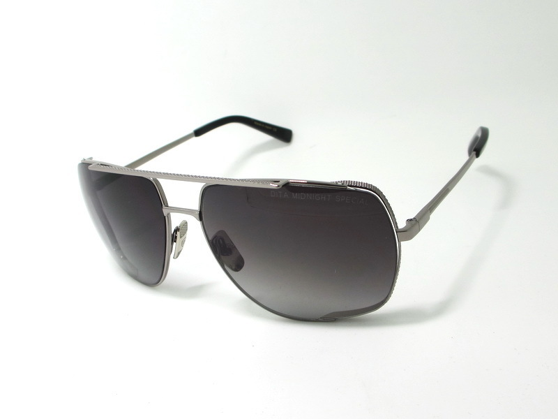 dde809706435 DITA MIDNIGHT SPECIAL Gold DITA Sunglasses Polarized Driving ...