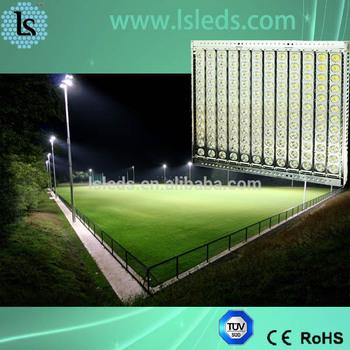 Portable Led Soccer Football Field Stadium Lighting Price