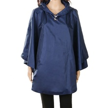 Chine usine dames <span class=keywords><strong>Imperméable</strong></span> Poncho Réversible <span class=keywords><strong>Imperméable</strong></span>