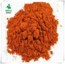 Excellent quality 8000SHU 50ASTA chili powder in spanish