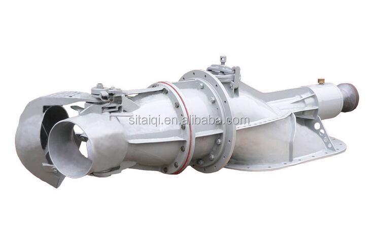 Marine Water Jet Propulsion Pump For Ship Boat Yacht Input Power 1000hp 3200hp Buy Jet Water Pump Jet Propulsion Water Jet Boat Engine Product On Alibaba Com