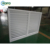 China supplier louver white pvc rolling shutter price plantation shutter