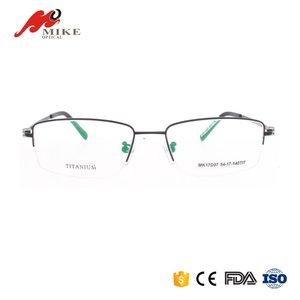 ba107d0b2b Air Titanium Glasses