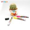 2015 newest design marker pen bingo marker pen