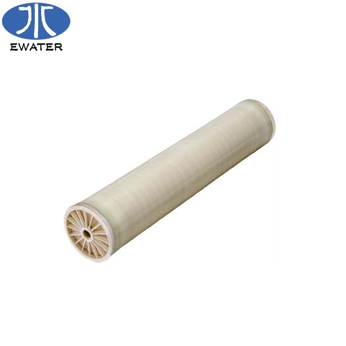 Low pressure hydranautics 8040 ro membrane for water filter system