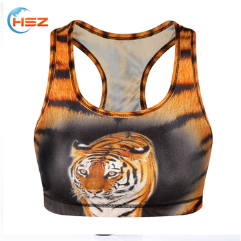 HSZ BJG 016 spandex sports wear women latest clothing ladies beautiful gym clothing