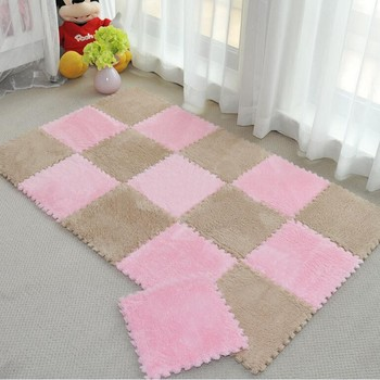 mag babycare tiles with the for products most babies popular mat floor crawling train mats foam play and baby organic