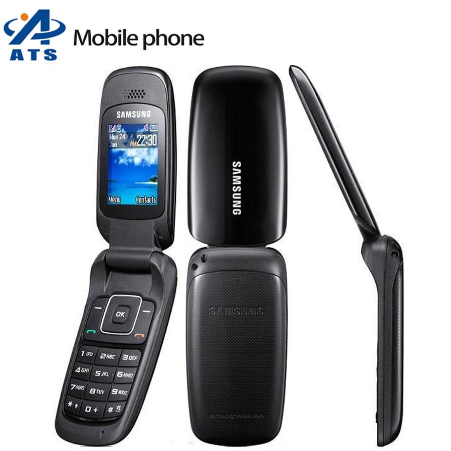 E1310-Original-font-b-Samsung-b-font-E13