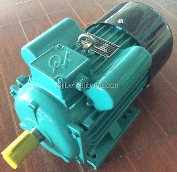 7hp Single Phase Air Compressor Motor - Buy 7hp Single Phase Air ...