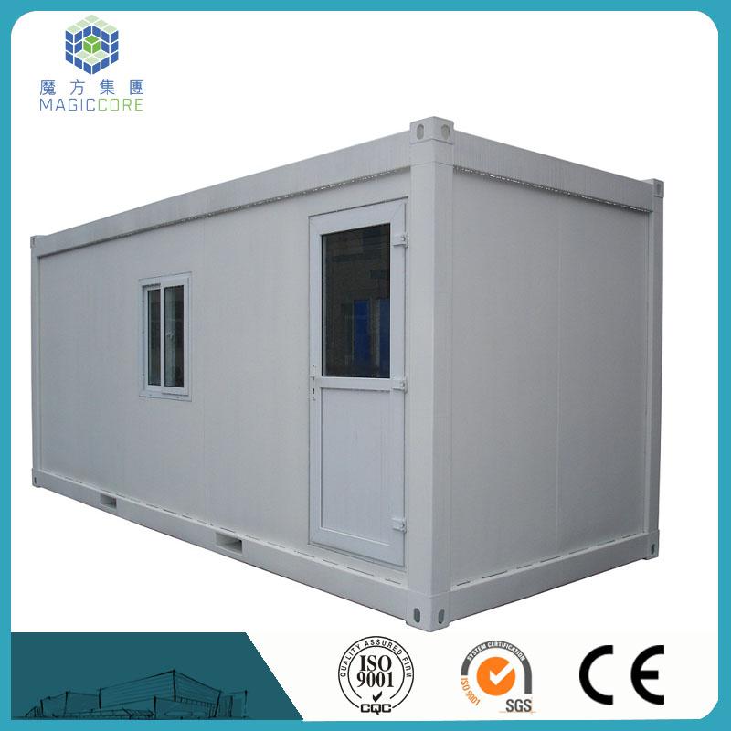 Hei er verkauf luxus container haus fertig wohnung for Container haus anbieter