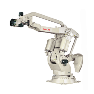 SC Heavy Duty Industrial Robot SC700 for NACHI