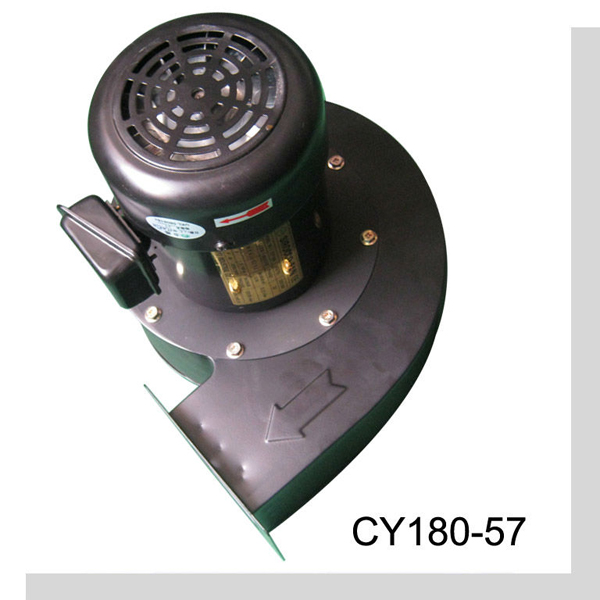 air suction blower,CY127 Fan For Air Cooling Heater ,220V,50w,