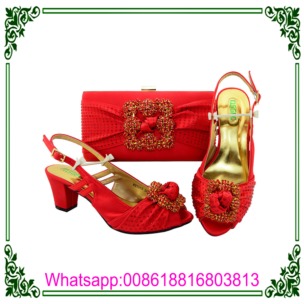 matching New arrival to shoes and shoes and Italian match bags bag 4r5qrw