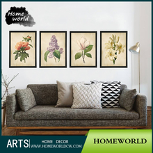 Economic and Reliable picture frames online pictures of Higih Quality