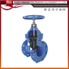 gate valve drawing gate valve with prices