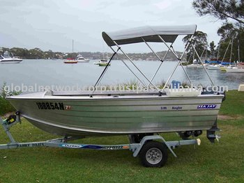 Bimini Canopy Boat Buy Canopy Boat Yachts Product On