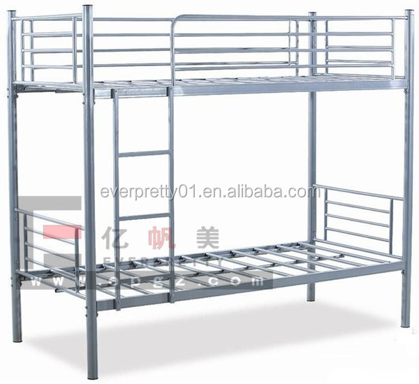 China twin over queen cool beds for sale commercial grade - Cool beds for sale ...