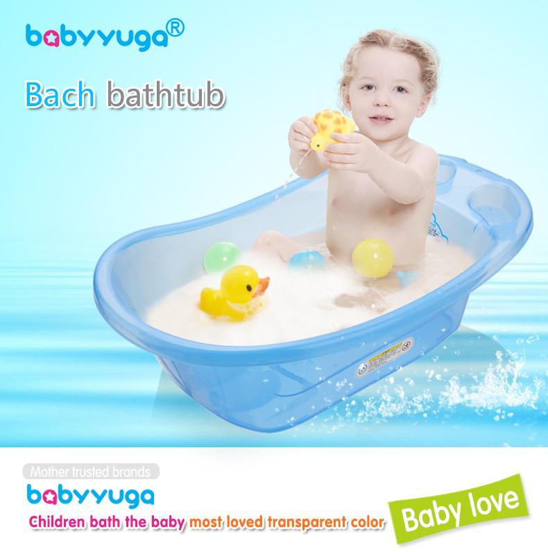 Transparent Baby Bath Tub - Buy Baby Bath Tubs,Large Plastic Bathtub,Transparent Plastic Bathtub Product on Alibaba.com